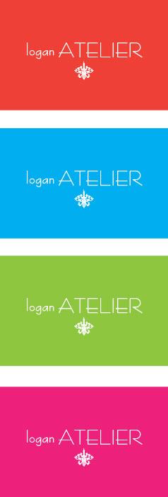 LoganAtelier_buscard_back