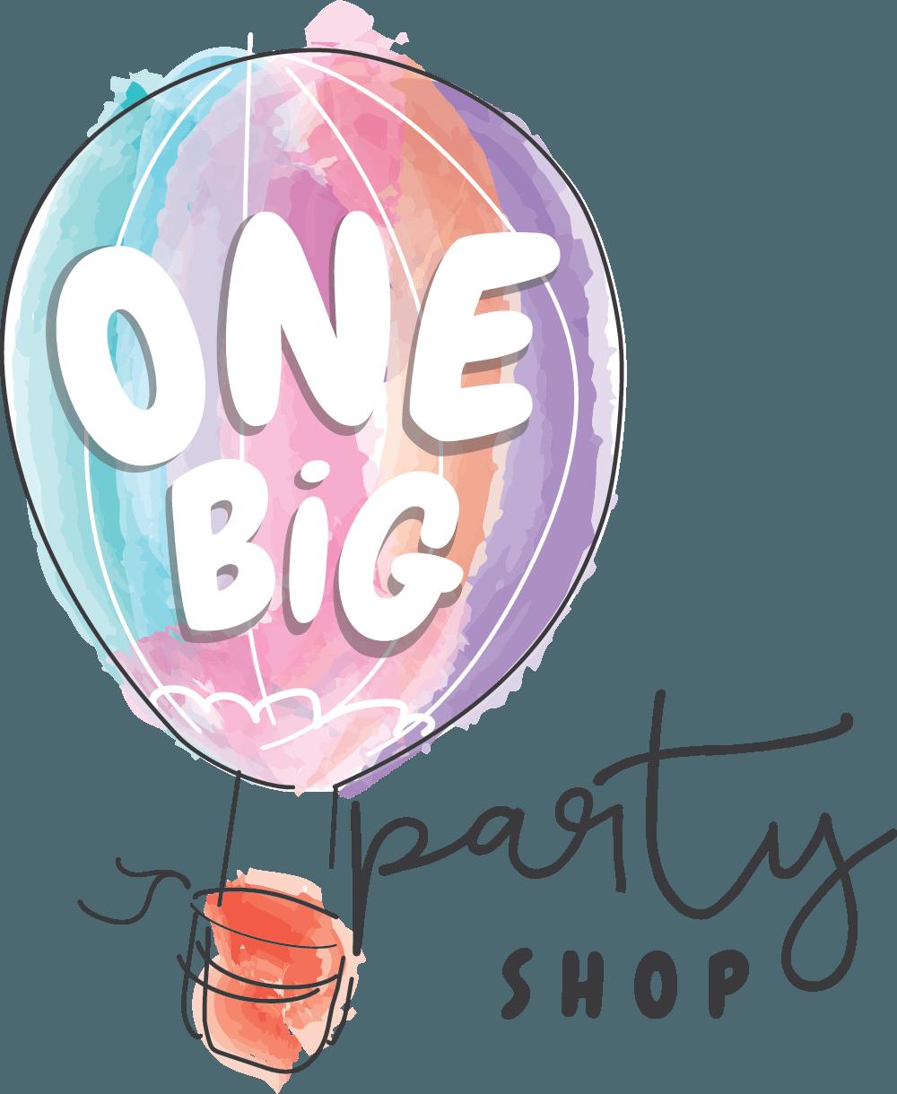 Cinco de Mayo Fiesta Clipart   Etsy   Clip art, Girl clipart, Cinco de mayo